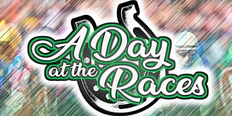 Melbourne Cup @ QBTC -  'A Day At The Races' tickets