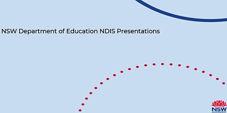 Administration  Requirements - NDIS Funded Providers in NSW Public Schools tickets