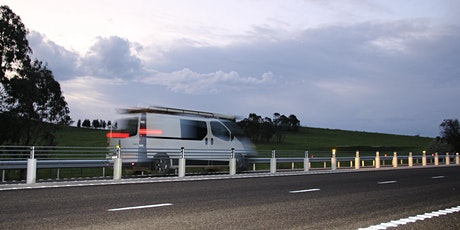Road Safety Barriers Fundamentals & Applications workshop - Melb -Mar 2022 tickets