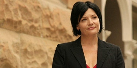 Canada Bay Labor Breakfast With The Honorable Jodi McKay MP tickets