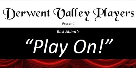 PLAY ON tickets