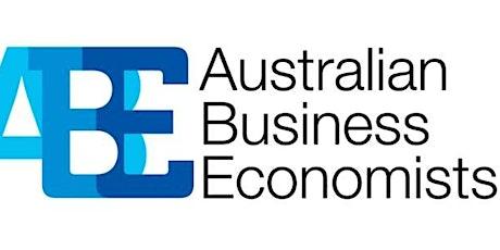 Dr Philip Lowe, Governor, Reserve Bank of Australia billets