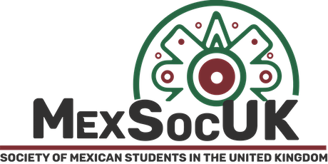 MexSocUK conversations: Denise Dresser at UCL tickets