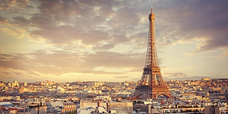 Introduction to Beginners French - the language of romance, art and history tickets