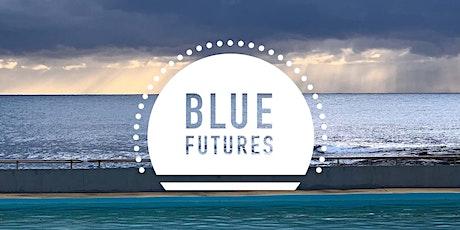 Blue Futures Spring Seminar Series tickets