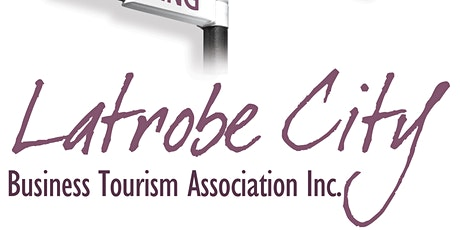 2020 / 2021 LCBTA Annual General Meeting tickets