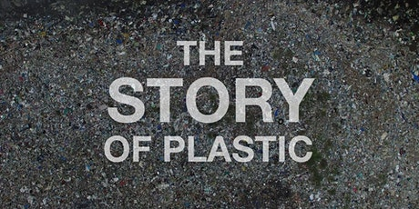 Прожекция на филма Story of Plastic в Station zero tickets