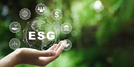ESG in Practice - Simple Step-by-step Guidance tickets