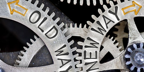 Eastern Business Modernisation Leaders tickets