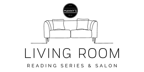 Poetry Night at Manny's: The Living Room Reading Series & Salon tickets