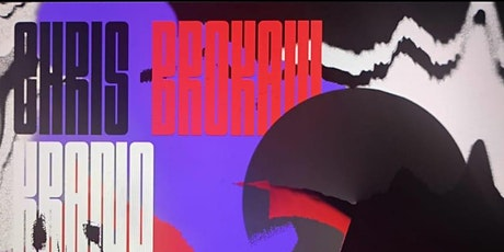 Chris Brokaw + Krano Live in Cartiera di  Vas biglietti