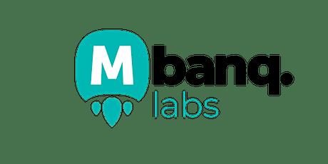 Mbanq Labs Open House(Singapore Fintech Festival) tickets