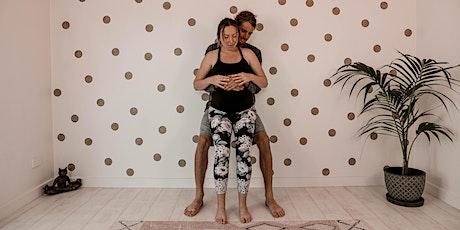 Hypnobirthing Australia Positive Birth Program tickets