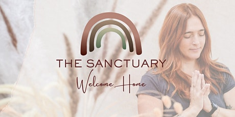 Re-Opening Event - The Sanctuary Tickets