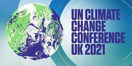 MEC Seminar: The Music Industry and Climate Change tickets