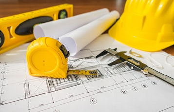 Masterclass Digitale transformatie in de bouw en installatiesector billets