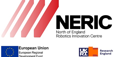 Gaining the Competitive Edge with Robotics and Automation tickets