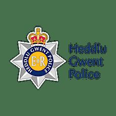 Gwent Police - Cuppa with a Copper / Heddlu Gwent - Panad gyda Phlismon tickets