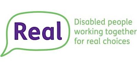 Inclusive Employment Workshop - Inclusive Interviews and Alternatives tickets