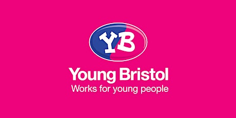 October Half Term Holiday Club - Ashton Vale Club for Young People tickets
