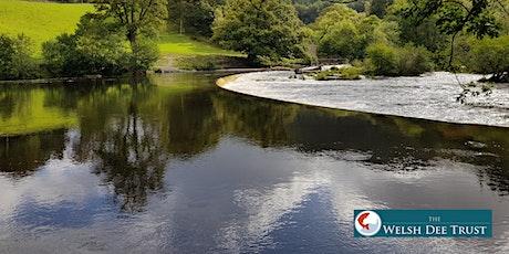 Welsh Dee Trust Open Evening tickets