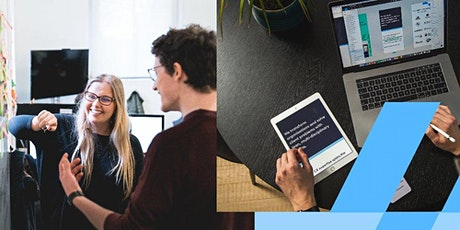 Enhancing EX – Why employee experience makes business sense entradas