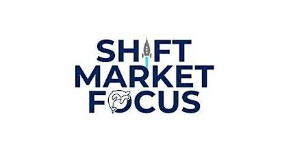Shift Market Focus tickets