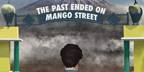 Film screening The Past Ended on Mango Street tickets