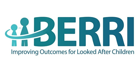 Free webinar: Identifying needs and measuring outcomes with BERRI tickets