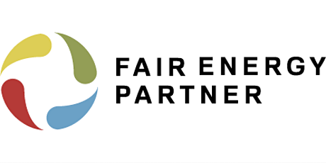 Infotag Fair Energy Partner: Bauteilaktivierung Tickets