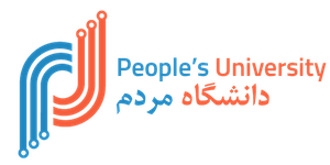 People's University presents: Iran's Political...