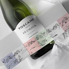 Toscane versus Frankrijk tickets