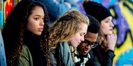 Young Persons Homelessness Prevention Contract - Market Engagement Event tickets