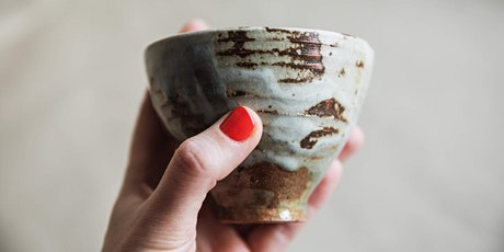 Natural Glazes - Wood Ashes & Co. tickets