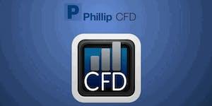 Untold Secret of CFD Trading - Last 7 Seats