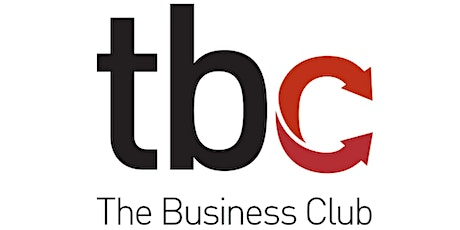 The Business Club tickets