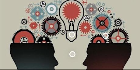 I processi metacognitivi in apprendimento  Docenti Primaria-minimo un anno biglietti