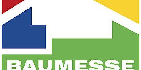 Baumesse Essen 2022 Tickets