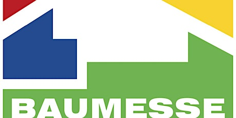 BAUMESSE Offenbach 2022 Tickets