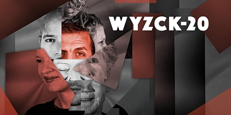 WYZCK-20 Tickets