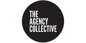 10 Lessons Learnt - from building a 100 staff agency...