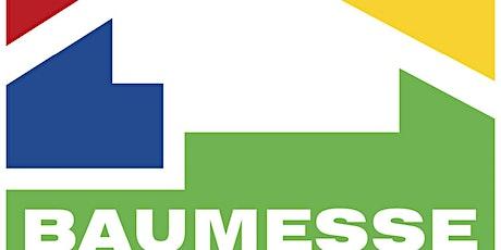 BAUMESSE Göttingen 2022 Tickets