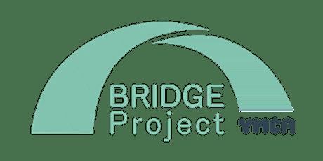 BRIDGE Project - Information Exchange for Professionals tickets