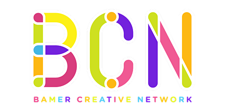 BAMER Creative Network Lunch Event tickets