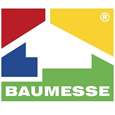 BAUMESSE Darmstadt 2022 Tickets