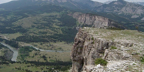 Introduction to Geology - Online Course - Community Learning tickets