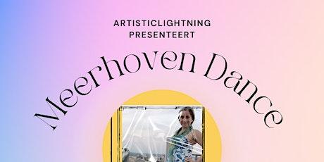 Meerhoven Dance tickets
