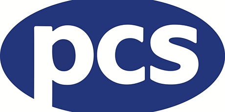 PCS response to Comprehensive Spending Review Tickets