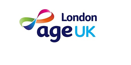 Age UK London & Greater London Forum - Winter Vaccines information session tickets