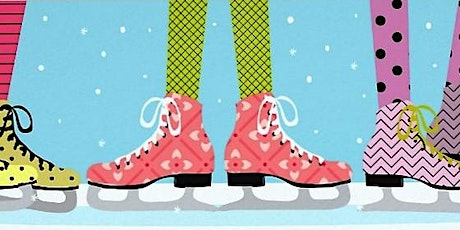 Skate and Christmas Film tickets